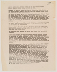 1947-09-23, Minutes of the Annual Business Meeting