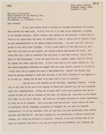 1947-12-05, Letter from Charles Roberts to Friends by Charles Roberts