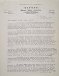 1927-01-24, Letter from Frank Keller to Chester and Helen Rutledge