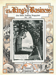King's Business, May 1930