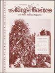 King's Business, November 1933