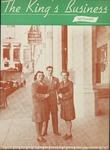 King's Business, September 1946
