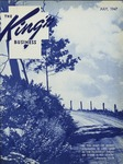 King's Business, July 1947