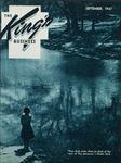 King's Business, September 1947