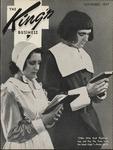 King's Business, November 1947