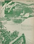 King's Business, December 1947