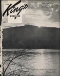 King's Business, January 1948