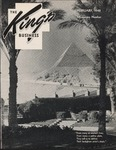 King's Business, February 1948