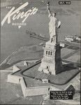 King's Business, July 1948