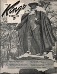 King's Business, November 1948