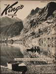 King's Business, August 1950