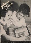 King's Business, January 1951