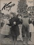 King's Business, September 1951
