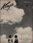 King's Business, March 1952
