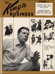 King's Business, November 1953