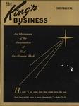 King's Business, December 1953