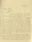 1910-11-15, Letter from Lyman Stewart to Thomas Stephens