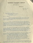 1911-04-28, Letter from Thomas Stephens to Lyman Stewart