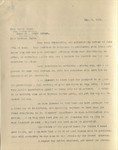 1911-08-01, Letter from Lyman Stewart to Louis Meyer