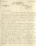 1911-08-25, Letter from Louis Meyer to Lyman Stewart