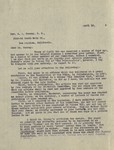 1912-04-15, Letter from Dr. Meyer to Dr. Torrey