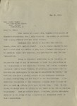1912-05-29, Letter from Lyman Stewart to Dr. Meyer
