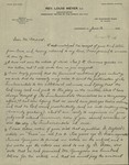 1912-06-12, Letter from Dr. Meyer to Lyman Stewart