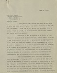1912-06-26, Letter from Lyman Stewart to Dr Meyer
