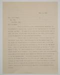 1913-02-01, Lyman Stewart to Dr. Meyers