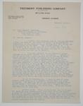 1913-02-22, Mr. Stephens to Lyman Stewart
