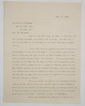 1913-03-27, Lyman Stewart to Mr. Stephens
