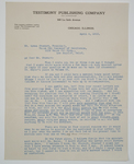 1913-04-04 Mr. Stephens to Lylman Stewart