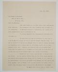 1913-04-19, Lyman Stewart to Mr. Stephens
