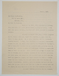 1913-06-04, Lyman Stewart to Mr. Stephens