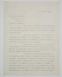 1913-06-19, Lyman Stewart to Mr. Stephens