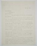 1913-07-12, Lyman Stewart to Dr. Torrey