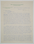 1913-11-17, Dr. Torrey to Lyman Stewart