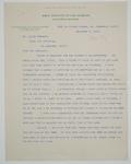1913-12-08, Dr. Torrey to Lyman Stewart
