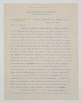 1914-01-13, Dr. Torrey to Lyman Stewart