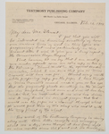 1914-02-13, Mr. Stephens to Lyman Stewart