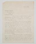 1914-02-19, Lyman Stewart to Mr. Stephens
