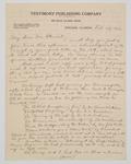 1914-02-28, Mr. Stephens to Lyman Stewart