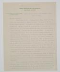 1914-04-21, Dr. Torrey to Lyman Stewart