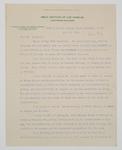 1914-05-29, Dr. Torrey to Lyman Stewart