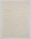 1914-06-09, Lyman Stewart to Dr. Torrey