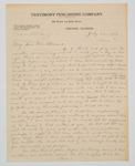1914-07-21, Mr. Stephens to Lyman Stewart