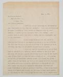 1914-08-01, Lyman Stewart to Mr. Stephens