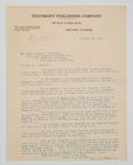 1914-10-23, Mr. Stephens to Lyman Stewart