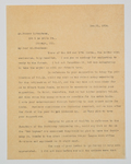 1914-12-21, Lyman Stewart to Mr. Stephens