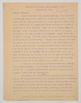 1914-12-23, Dr. Torrey to Lyman Stewart